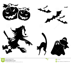 free halloween icon halloween icons stock photography image 6132492
