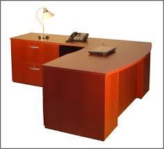 Broyhill Computer Desk Desks Glenwood Office Furniture Article Scheller Merchandise