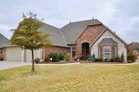 duncan realtors duncan ok real estate duncan homes for sale realtor
