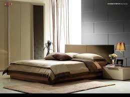Portfolio Interior Design Bedroom Interior Design Bedroom Interior Design Room Interior