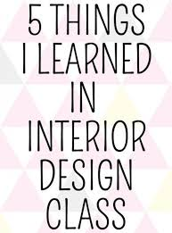 best 25 interior design basics ideas on pinterest interior
