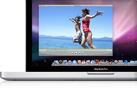 file format quicktime player play mp4 files on quicktime player mac