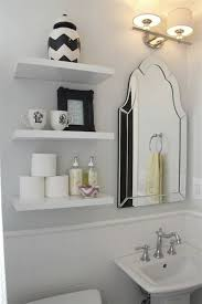 Bathroom Shelves Target Bathroom Shelves Target Target Bathroom Shelf Fresh Bathroom