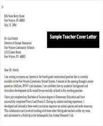 Examples Of Teacher Resume by 20 Education Resume In Pdf Free U0026 Premium Templates