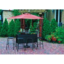 bistro sets bistro tables and chairs at ace hardware