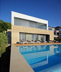 mesmerizing clean attractive trip house with beautiful panoramic