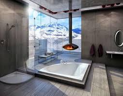 Spa Bathroom Decor Ideas by Aknsa Com Simple Small Bathroom 2017 Simple Modern