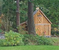 garage barn plans amazon com candlewood mini barn shed garage and workshop pole