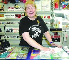 which corner does a st go on corner stores relaunch push to sell booze st thomas times journal