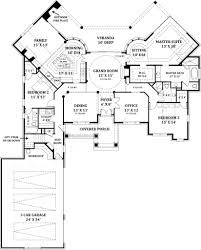house plans with wrap around porch southern living southern living