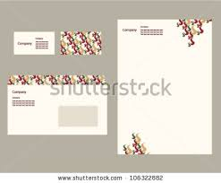 letterhead call card stock images royalty free images u0026 vectors