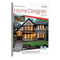 home design landscaping software micro center