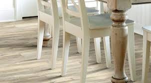 metropolis 6 5m216 township vinyl flooring vinyl plank lvt