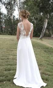 wedding dresses san diego san diego wedding dresses preowned wedding dresses