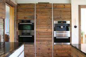 kuche mit kochinsel altholz beste bildideen zu hause design