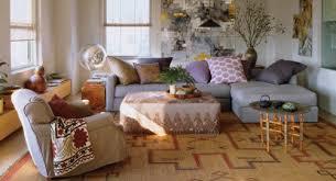 gemütliche wohnzimmer ideen geräumiges moderne einrichtungsideen wohnzimmer emejing