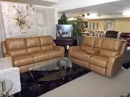 Sofa In Edmonton View Our Sectional Sofas And Leather Furniture In Edmonton