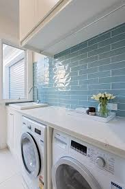 best 25 laundry room tile ideas on pinterest laundry room