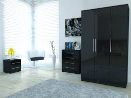 innovative ideas 3 piece bedroom furniture set bedroom furniture