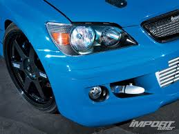 custom 2003 lexus is300 cute 2003 lexus is300 39 using for vehicle model with 2003 lexus
