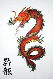 28 best cool dragons images on pinterest fantasy dragon
