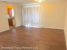 frbo hammond louisiana united states houses for rent by owner pic