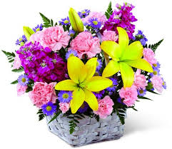 Next Day Flower Delivery Stunning Flower Delivery Palm Beach Gardens Palm Beach Gardens