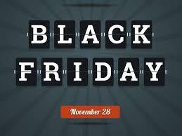 best black friday truck deals car financing car loan quote autobytel com