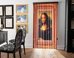 Vertical Blinds Wooden Vertical Blinds Wooden Leather Chain Operated Photos