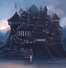 hogwarts wallpaper harry potter jk rowling alumni castle