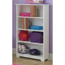 Ideas For Maple Bookcase Design Bedroom Exciting Living Room Decoration Using Decorative Purple