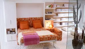 clei u0027s amazing space saving hide away beds 3rings