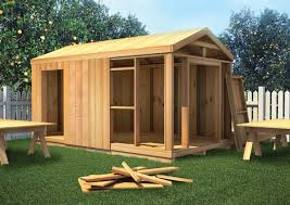 How To Build A 10x12 Shed Plans by Project Plan 90051 The How To Build Shed Plan