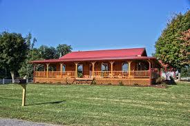 house plan with wrap around porch farm style house plans with wrap around porch how to build a for