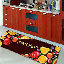Mohawk Kitchen Rug Sets Kitchen Cheap Big Rugs Kitchen Rug Runners Mohawk Kitchen Rugs