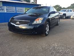 nissan altima coupe jacksonville fl diesel nissan in florida for sale used cars on buysellsearch