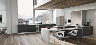 kitchen island dining table kitchen islands kitchen island with bench seating and table bar