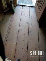 beautiful wide white pine flooring pine planking floors