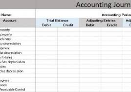 bookkeeping excel spreadsheets free download u2013 pccatlantic