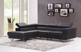 How To Choose A Couch How To Choose A Sofa Chairbuzz
