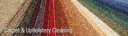 Toronto Upholstery Cleaning Just Clean It Quality Home Solutions Carpet Cleaning Toronto