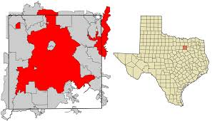 Map Dallas Tx by File Dallas County Texas Incorporated Areas Dallas Highlighted Svg