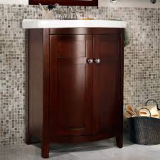 Home Depot Bathroom Designs Home Depot Bathroom Designs Homesfeed