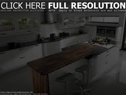 contemporary kitchen cabinets chicago tehranway decoration