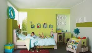 vertbaudet chambre bébé awesome catalogue vertbaudet chambre bebe ideas ansomone us