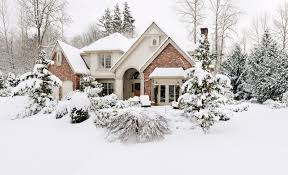 Winter Houses 50 Wonderful Winter Marketing Ideas Premier Agent Resources