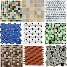 Mosaic Tile For Backsplash by How To Cut Mosaic Tile The Home Depot Community