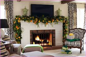 terrific holiday mantel ideas with holiday mantel ideas layer cake