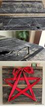 Diy Christmas Home Decor Brilliant Holiday Decor You Can Make In Minutes Diy Joy