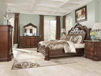 King Size Bedrooms King Size Bedding In A Bag Ikea Wardrobes Queen Bedroom Sets